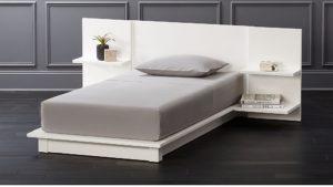 En iyi yatak modelleri