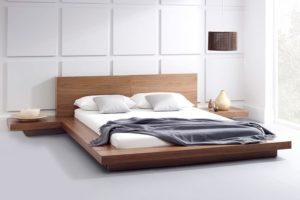 Japon Yatağı