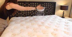 yatak-temizliği