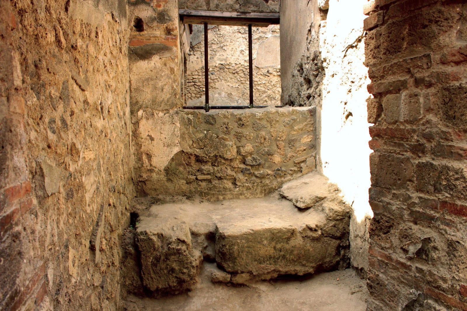 antik yataklar